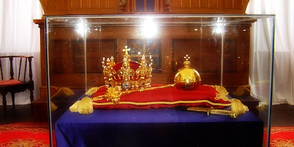 Polish_crown_jewels[1]