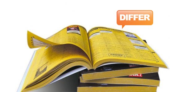 500_1189647780_yellow_pages